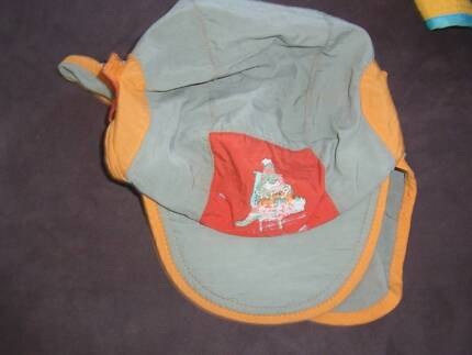 baby boys hat age 1-3 yrs by boots Bayview Pittwater Area Preview