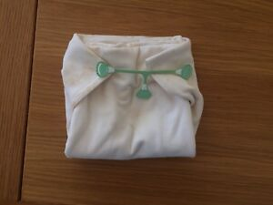 Thirsties Duo size 2 Cloth Diapers