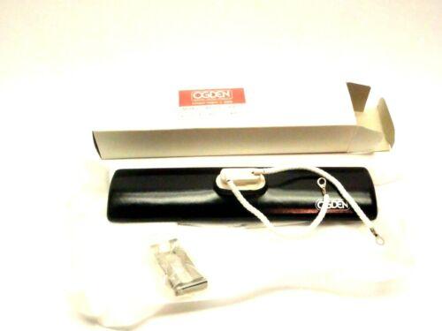 Ogden A-1-650-4 Heating Element 650 W 480V