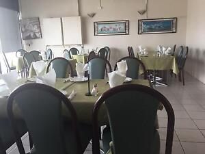 Indian and Malaysian restaurant Smithfield Parramatta Area Preview