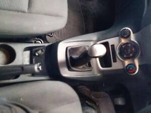 08/10-08/13 Ford Fiesta 1.6L TSJ 5 Sp Manual *GEARBOX for SALE* T21334 Neerabup Wanneroo Area Preview