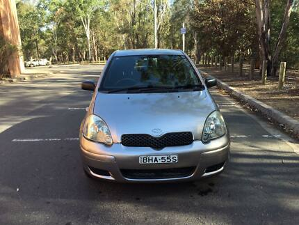 2004 auto
