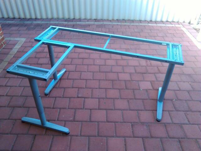 Ikea Galant Credenza : All office furniture series ikea