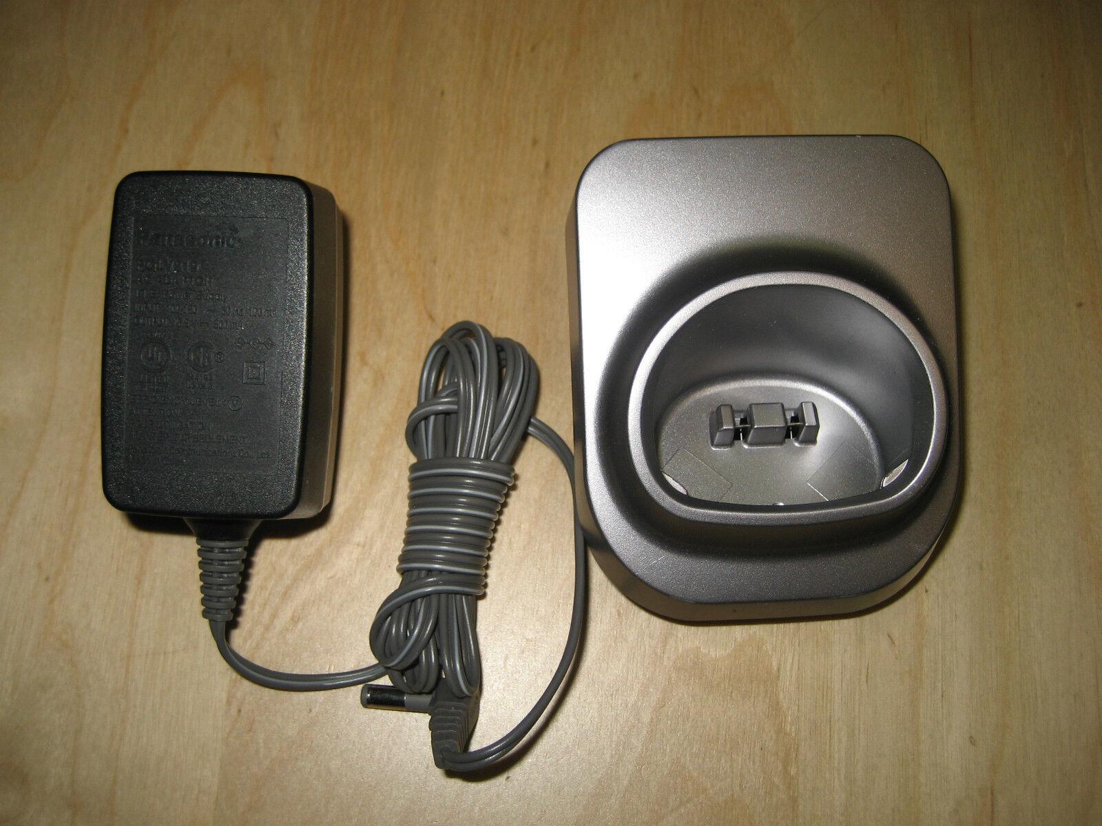 Panasonic cordless phone ac adapter - Cheap littlest pet