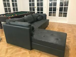 Moran Couch