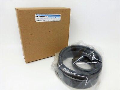 733651c92 733651c91 Hydraulic Cylinder Seal Kit Oem Dresser Ih Td12 Crawler