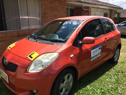 Can Do Driving School, Manual and Automatic Sunnybank Hills Brisbane South West Preview
