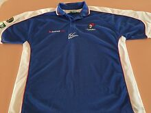 Newcastle Knights Supporter Dress T-Shirt Men's XXL Gympie Gympie Area Preview