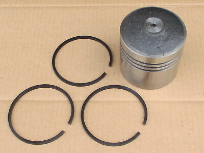 Hydraulic Lift Cylinder Piston Rings For Massey Ferguson Mf 35 50 65 135 202