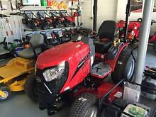 New Mahindra eMax 22 from $12,990 Beenleigh Logan Area Preview