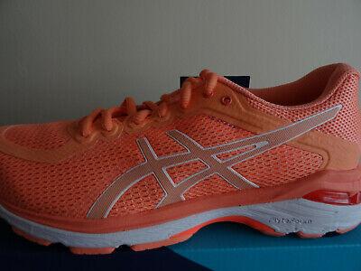 Asics Gel-Pursue 4 wmns trainers shoes T859N 0601 uk 6 eu 39.5...