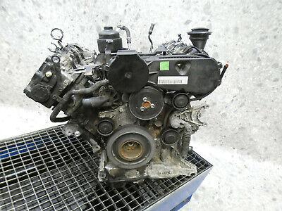 Motors 2004 vw touareg 7la 7l6 3,2 v6 Azz 220 HP set of