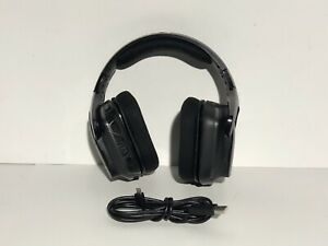 LOGITECH G633 GAMING HEADSET WITH MIC- BLK- mnx
