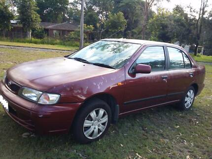 Cheap Cars Brisbane Gumtree