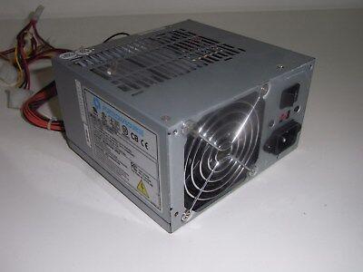 Fortron Source ATX Netzteil FSP250-60GTW 250 Watt Power Supply PC PSU Computer
