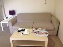 Room for rent (female only) Redfern Inner Sydney Preview