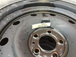 Charger Challenger 300 snow tires rims BF Goodrich $600