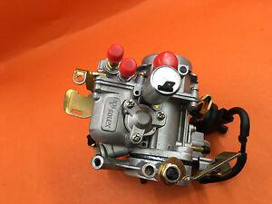 New carb fit SOLEX 32 Carburettor for Renault express PEUGEOT CITROEN 770208731