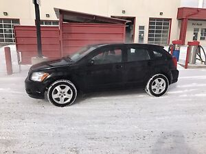 2007 Dodge Caliber Great Condition