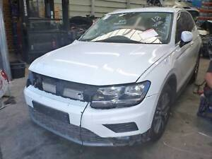 Wrecking VW Tiguan 5NA DFGA  - All Parts (23696) Revesby Bankstown Area Preview