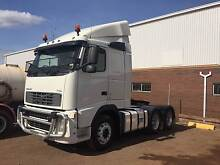 VOLVO FH 12 >> 550HP VOLVO engine >> 2005 Belmont Belmont Area Preview