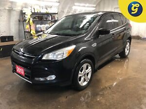 2013 Ford Escape SE | Financing available