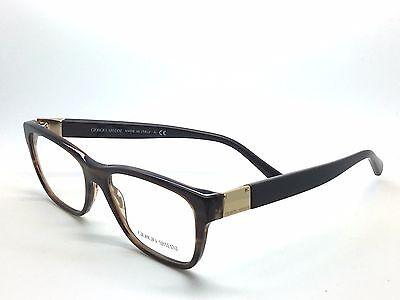 f269a18c01 Armaniמשקפי ראיה - זהב  פשוט לקנות באיביי בעברית - זיפי