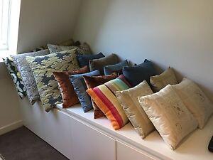Cushions - bulk pack Randwick Eastern Suburbs Preview