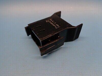 1 Anderson 1460g2 Power Pole Pak Latch Plug Housing 5 6 Position 115g8 Kit