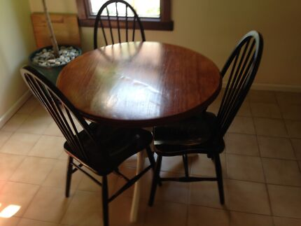 Dining Table And Chairs Gumtree Melbourne Full Size of Chair Used