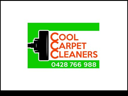 Cool Carpet Cleaners Melville Melville Area Preview