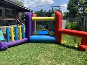 Bouncy castle for rent $35 special