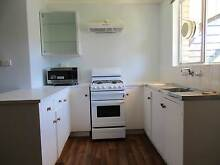 FRESHLY RENOVATED FURNISHED OR UNFURNISHED PROPERTY Mount Lawley Stirling Area Preview