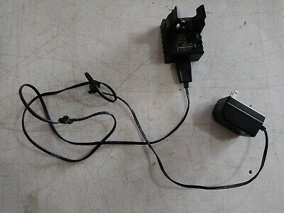 Streamlight Strion USB Piggyback Chargeur Base 74115 Rapide AC Cordon Batterie