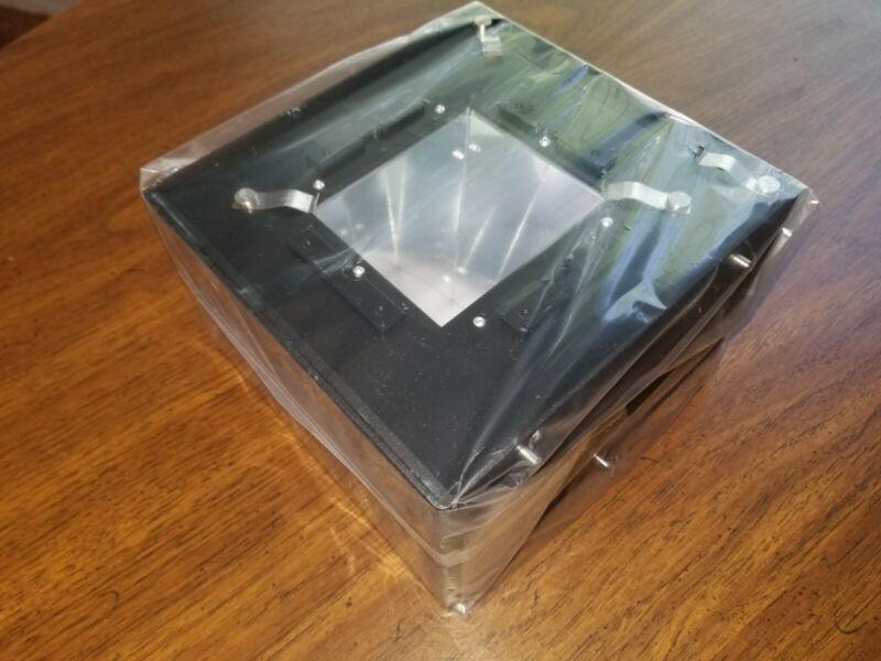 Durst L1200 Femobox 35 light mixing box 1 stop brighter CLS 500/501 ITALYilford
