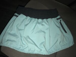 b99c626042 Lululemon | Buy or Sell Used or New Clothing Online in Owen Sound ...