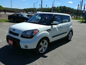 2010 Kia Soul 4u Burner!!CERTIFIED!!FINANCING!!WARRANTY!!
