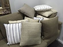 Pillows Middleton Grange Liverpool Area Preview
