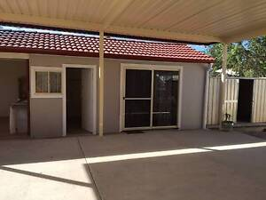 Excellent Granny Flat Whalan Blacktown Area Preview