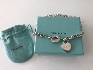 Tiffany and Co Classic  Choker