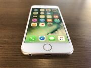iPhone 6 16gb Gold in excellent condition  Runcorn Brisbane South West Preview