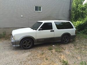 GMC Typhoon for sale