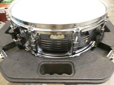 Snare Drum 5