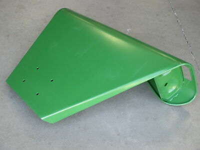 Left Hand Fender For John Deere Jd 3010 3020 4000 4010 4020 4320 530 630 730