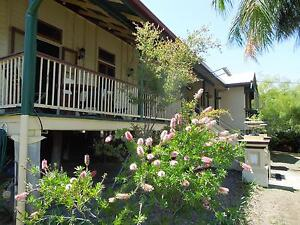 Guesthouse, West End - Best Value - from $175 pw Castle Hill Townsville City Preview