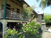 Guesthouse, West End - Best Value - from $170 pw Castle Hill Townsville City Preview