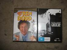 audience with ken dodd Scoresby Knox Area Preview