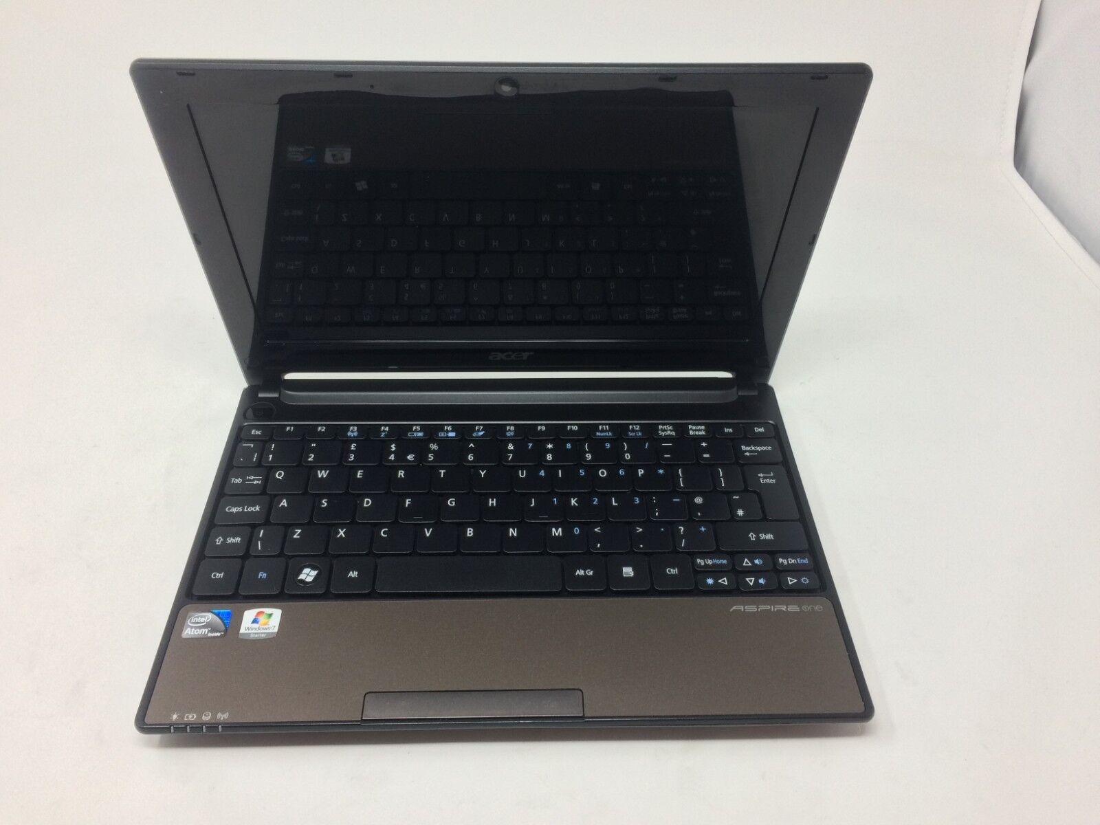 Acer Aspire One D255 Windows 8 X64 Driver Download