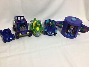 PJ Masks toys Cairnlea Brimbank Area Preview