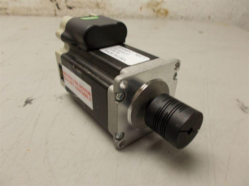 IMS MDrive 23 MCM23C-GEC-07 Motor